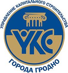 logotip-yks-sto-01_06afe02e5837361c9777916a73192082